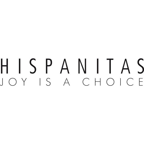 HISPANITAS Logo