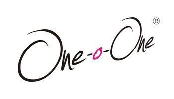 One-o-One Logo