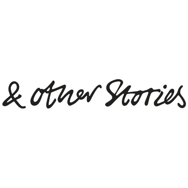& Other Stories Logo