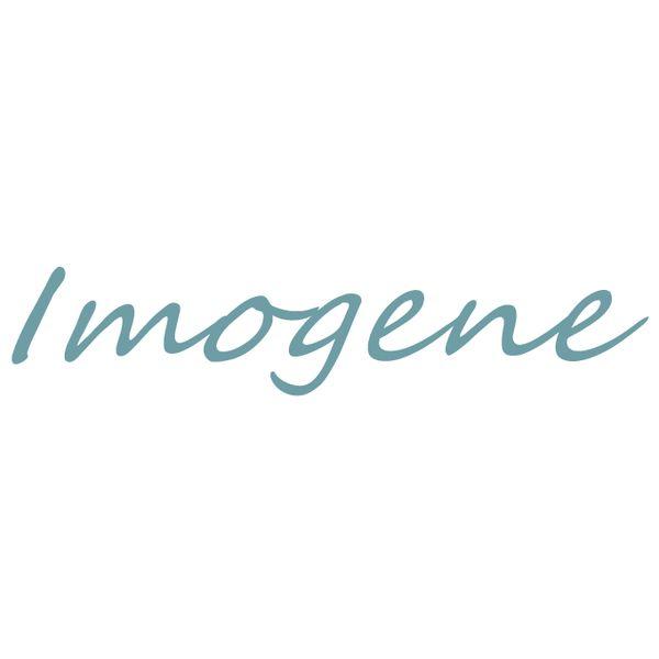 Imogene Logo