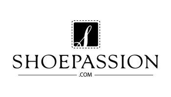 SHOEPASSION Logo