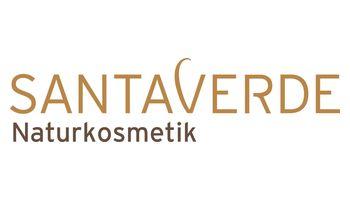 Santaverde Logo