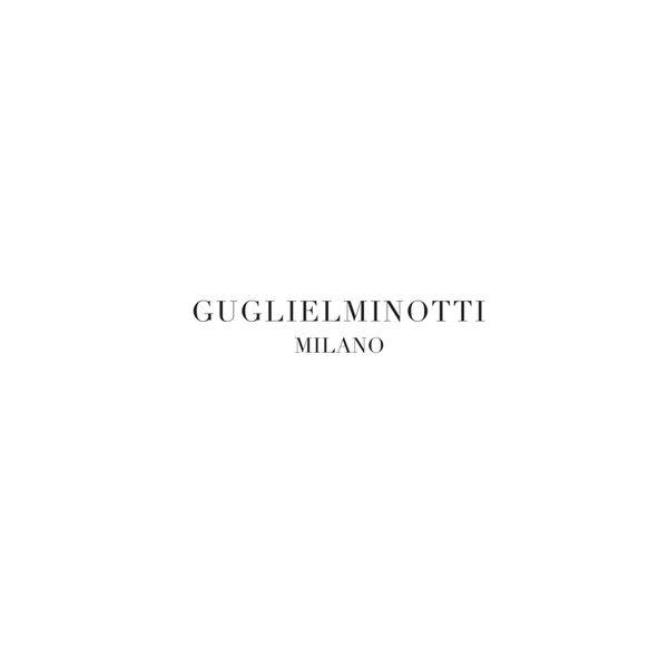 GUGLIELMINOTTI Logo