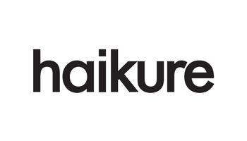haikure Logo