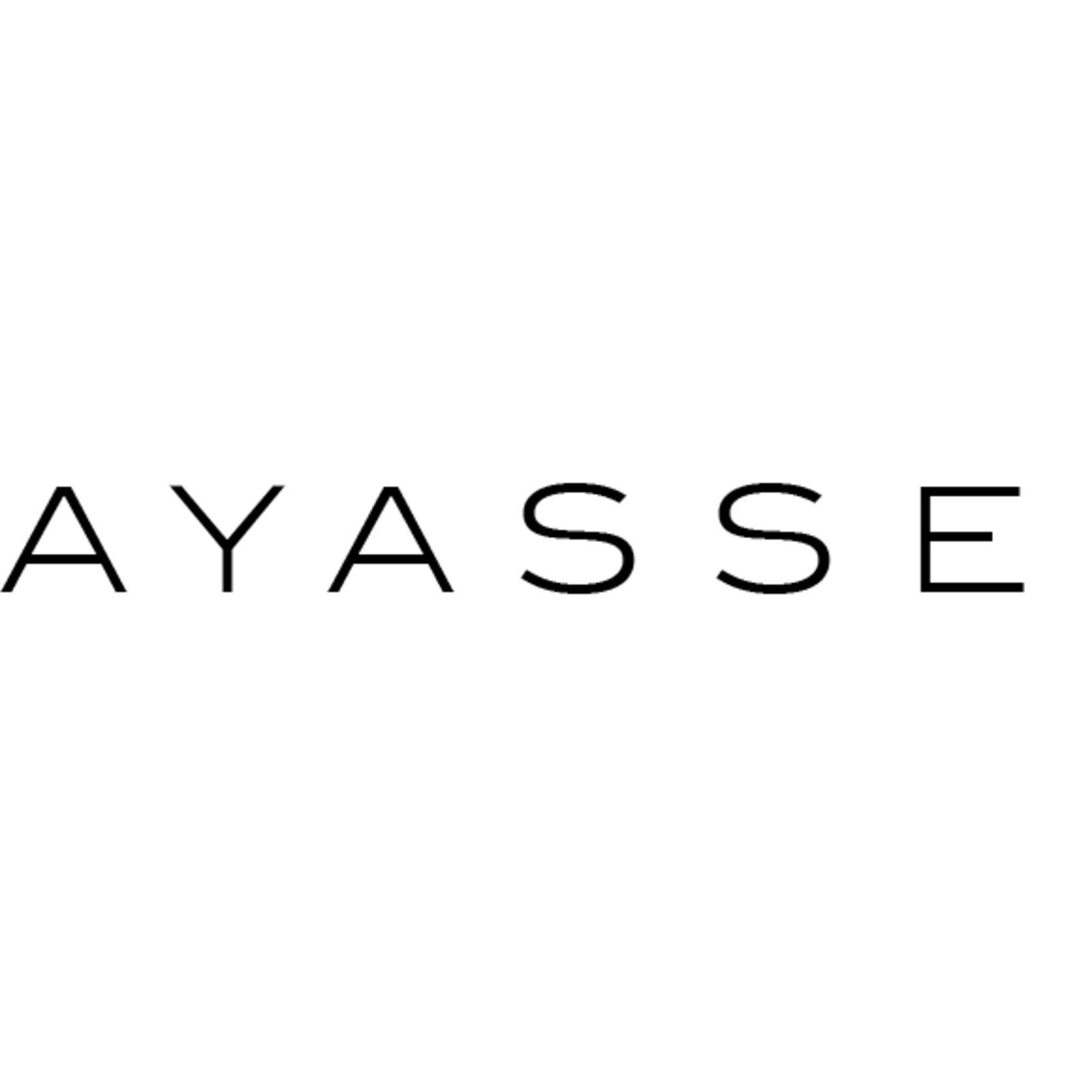 AYASSE (Bild 1)