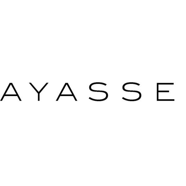 AYASSE Logo