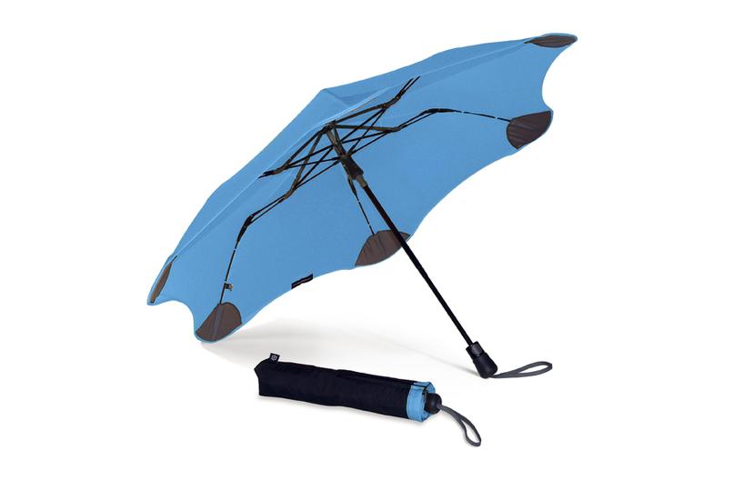 BLUNT Umbrellas (Bild 5)