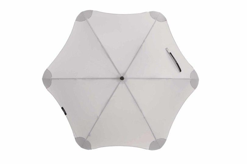 BLUNT Umbrellas (Bild 4)