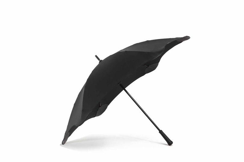 BLUNT Umbrellas (Bild 3)