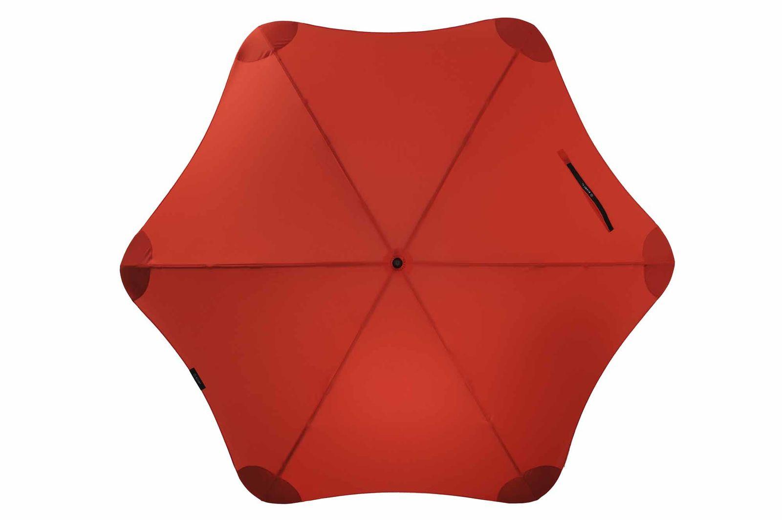 BLUNT Umbrellas (Bild 2)