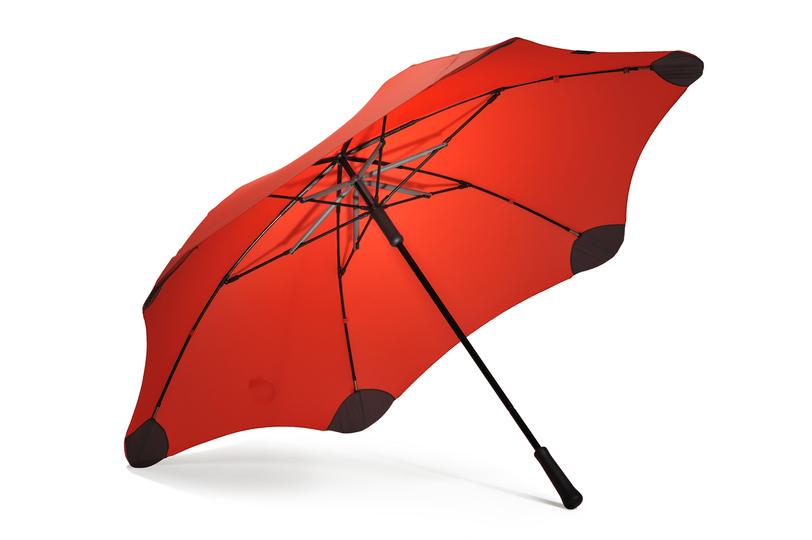 BLUNT Umbrellas (Bild 7)