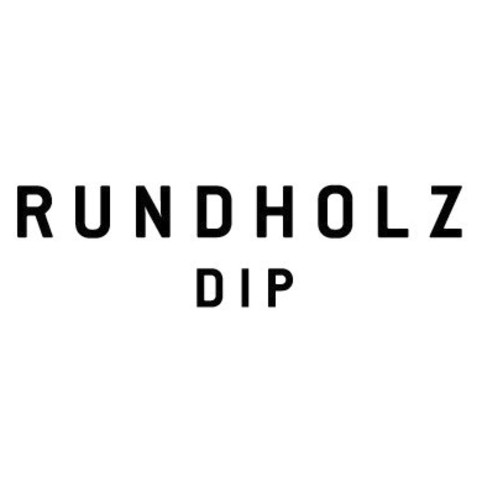 rundholz dip (Bild 1)