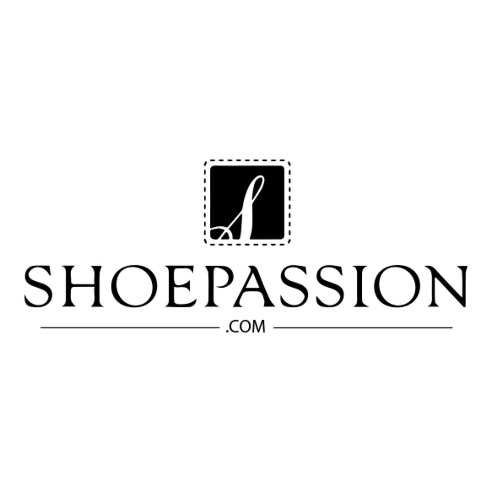 SHOEPASSION