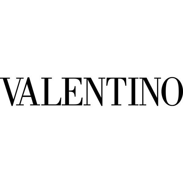 VALENTINO Eyewear Logo