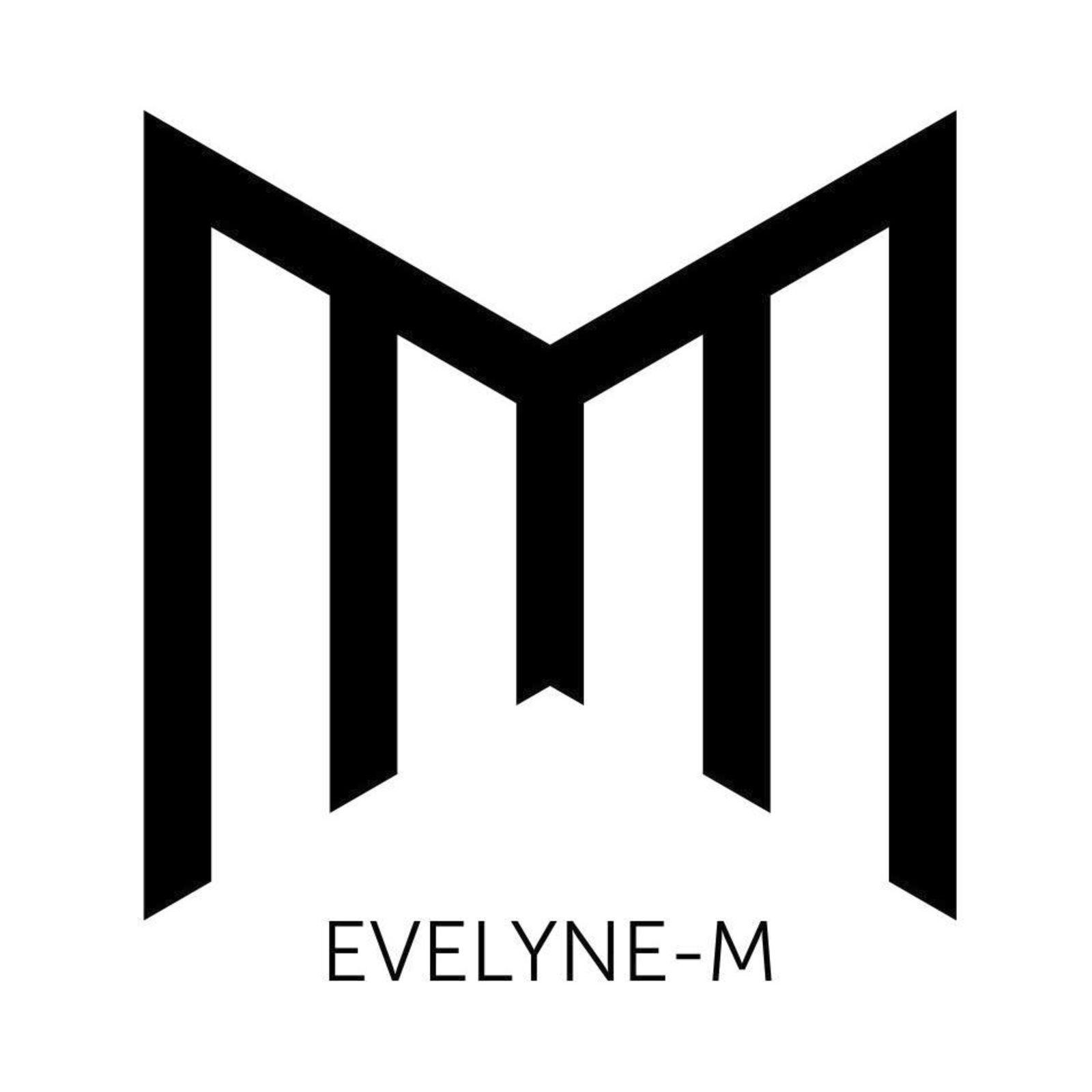 EVELYNE-M (Bild 1)