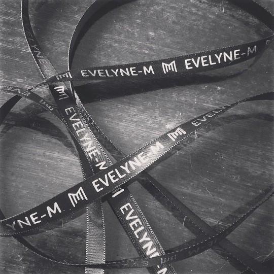 EVELYNE-M (Bild 11)