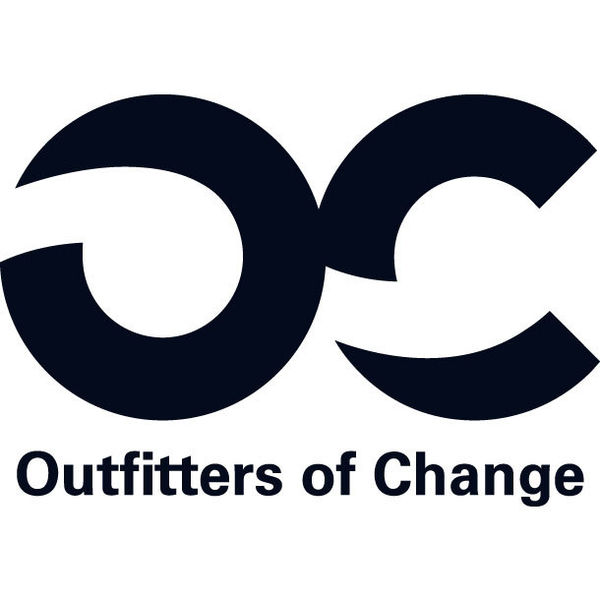 Outfitters of Change Logo