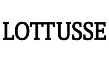 LOTTUSSE Logo