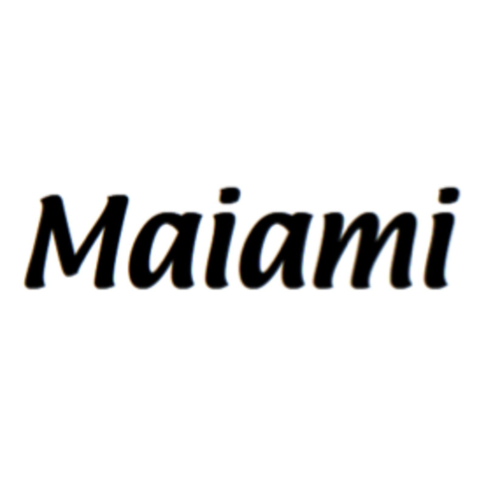 Maiami (Image 1)