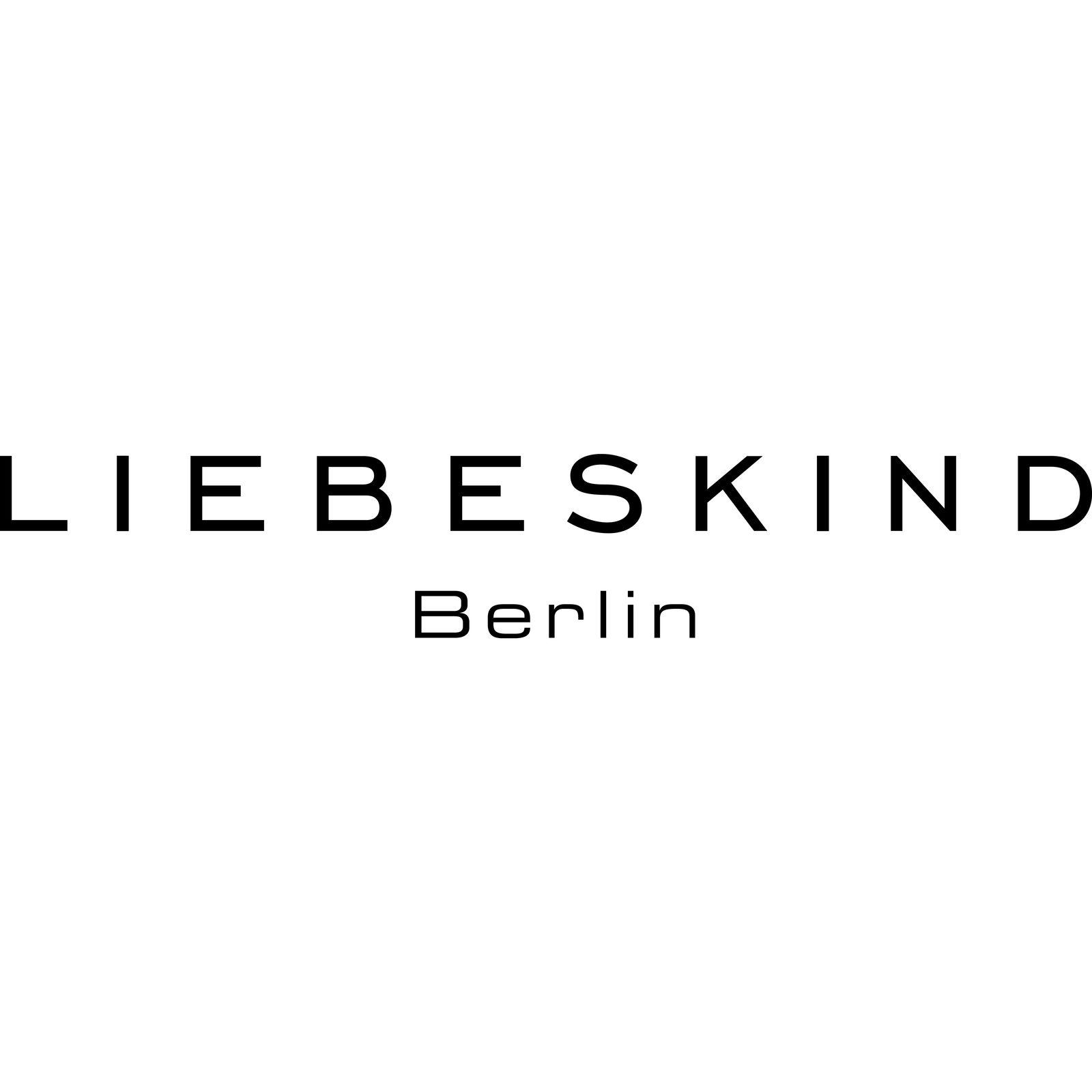 LIEBESKIND Berlin Eyewear (Bild 1)