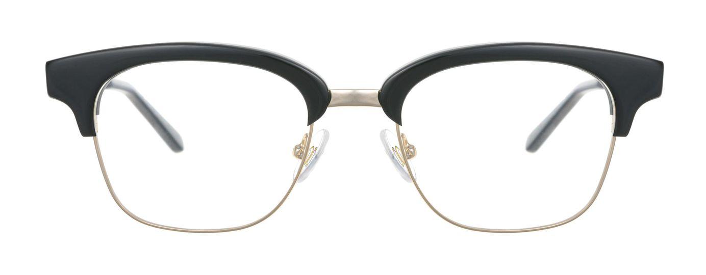 LIEBESKIND Berlin Eyewear (Bild 11)