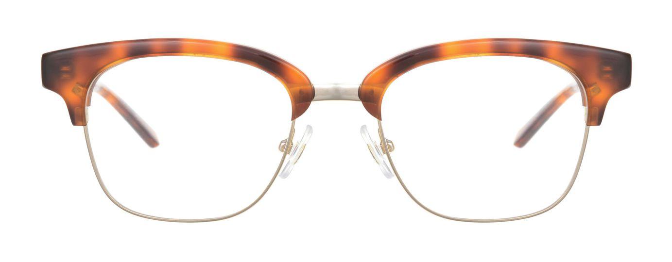 LIEBESKIND Berlin Eyewear (Bild 12)