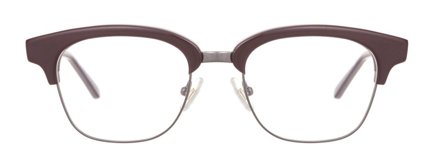 LIEBESKIND Berlin Eyewear (Bild 13)