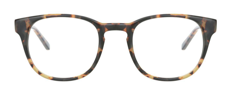LIEBESKIND Berlin Eyewear (Bild 14)