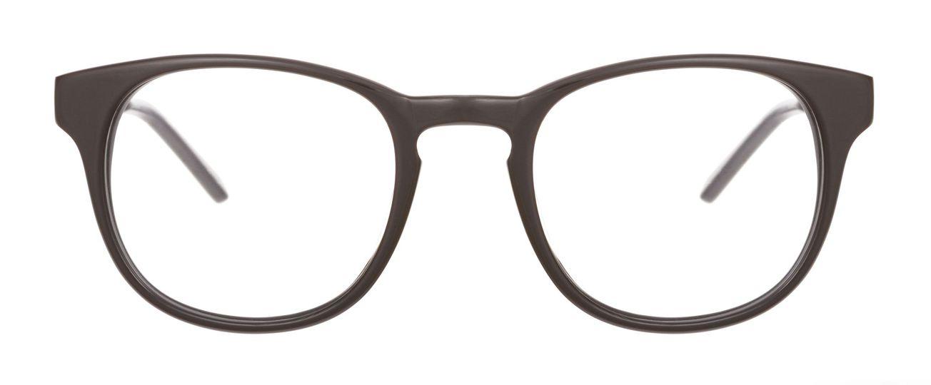 LIEBESKIND Berlin Eyewear (Bild 15)
