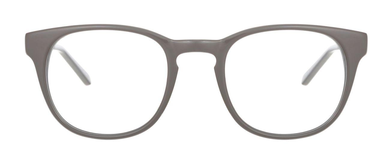LIEBESKIND Berlin Eyewear (Bild 16)