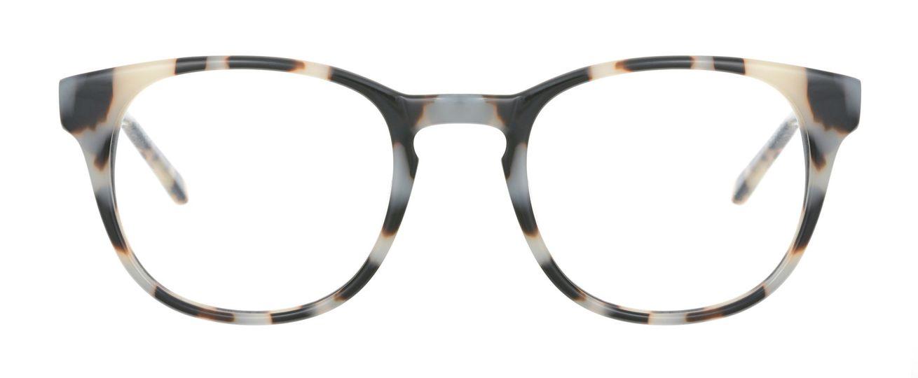 LIEBESKIND Berlin Eyewear (Bild 7)