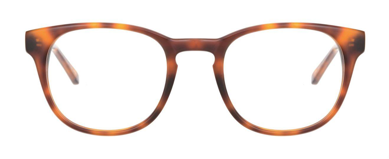 LIEBESKIND Berlin Eyewear (Bild 8)