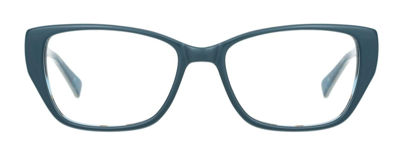 LIEBESKIND Berlin Eyewear (Bild 9)