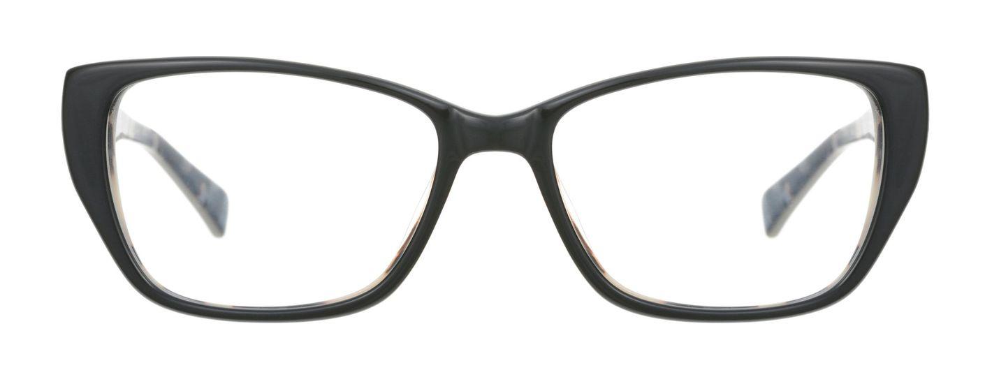 LIEBESKIND Berlin Eyewear (Bild 10)
