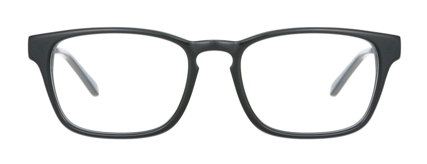LIEBESKIND Berlin Eyewear (Bild 4)