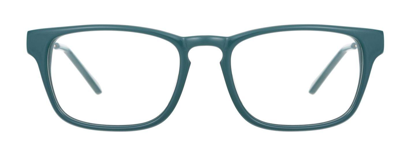 LIEBESKIND Berlin Eyewear (Bild 5)