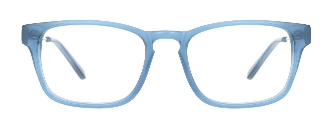 LIEBESKIND Berlin Eyewear (Bild 6)