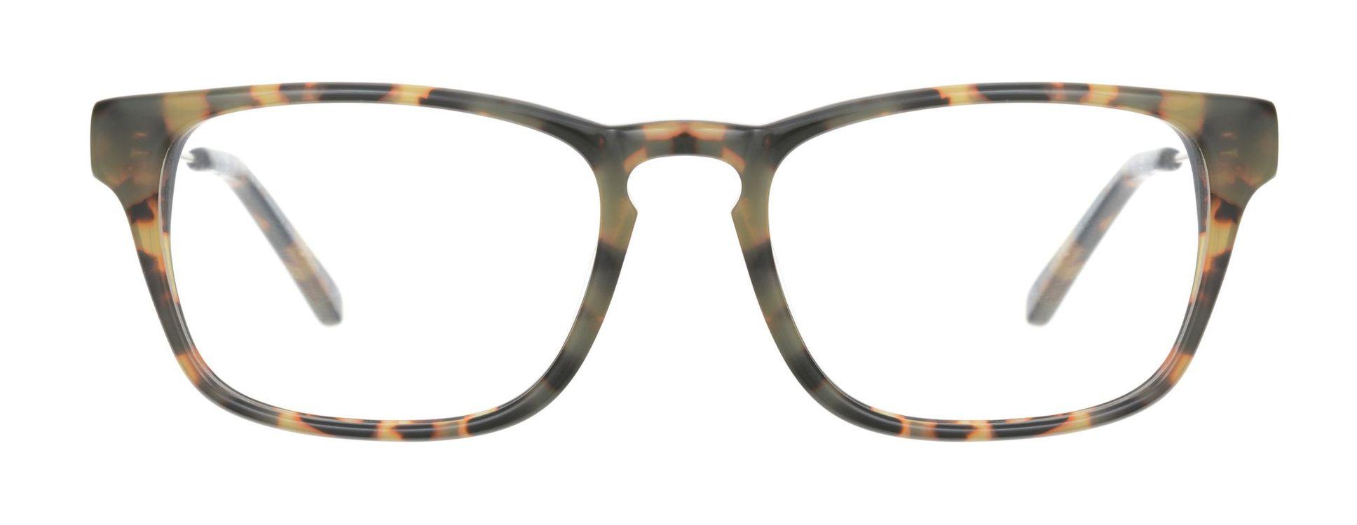 LIEBESKIND Berlin Eyewear (Bild 2)