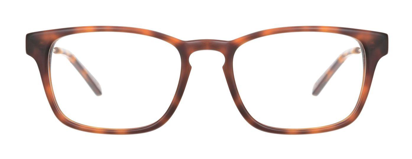 LIEBESKIND Berlin Eyewear (Bild 3)