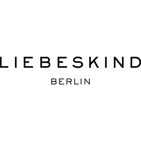 LIEBESKIND Berlin Eyewear Logo