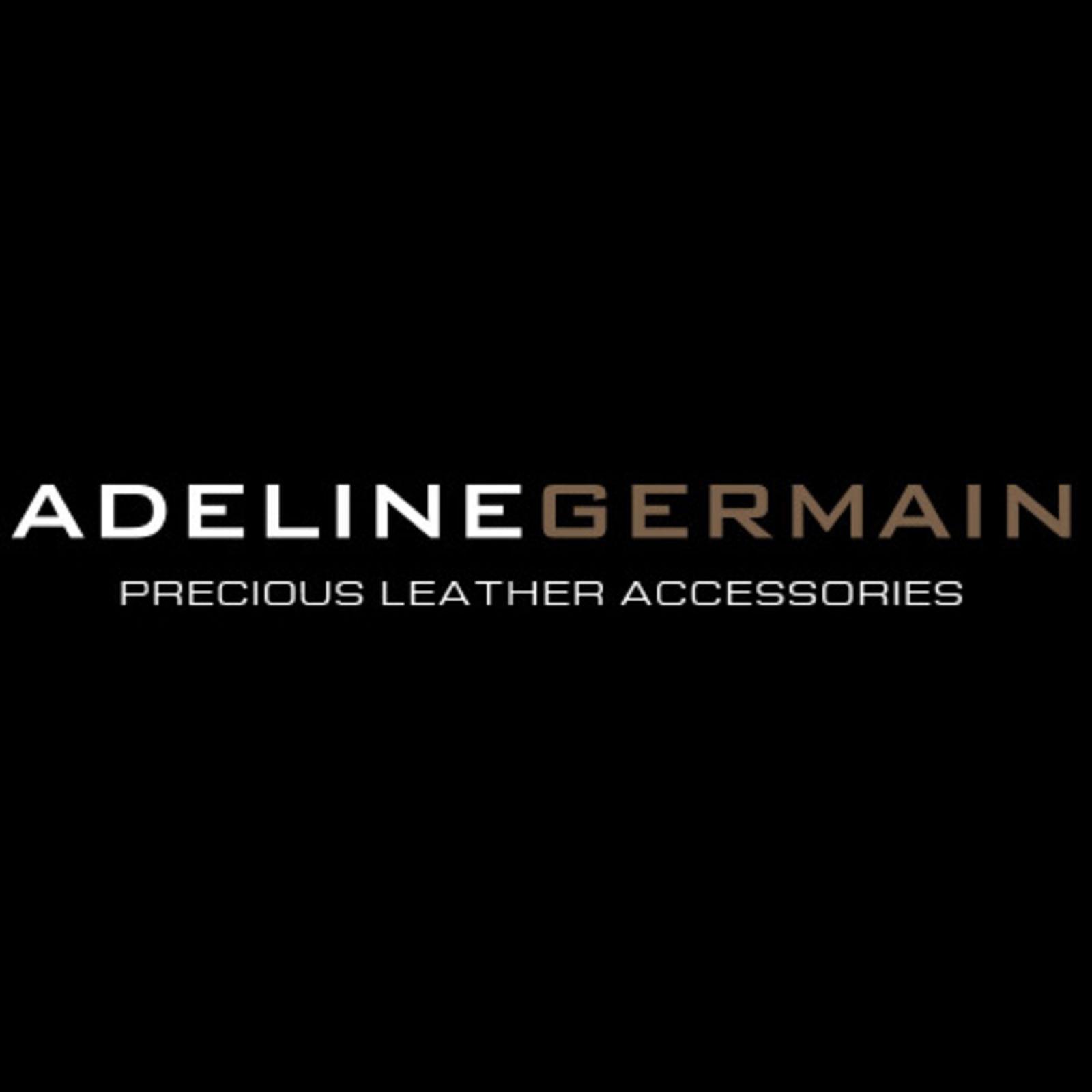 ADELINE GERMAIN