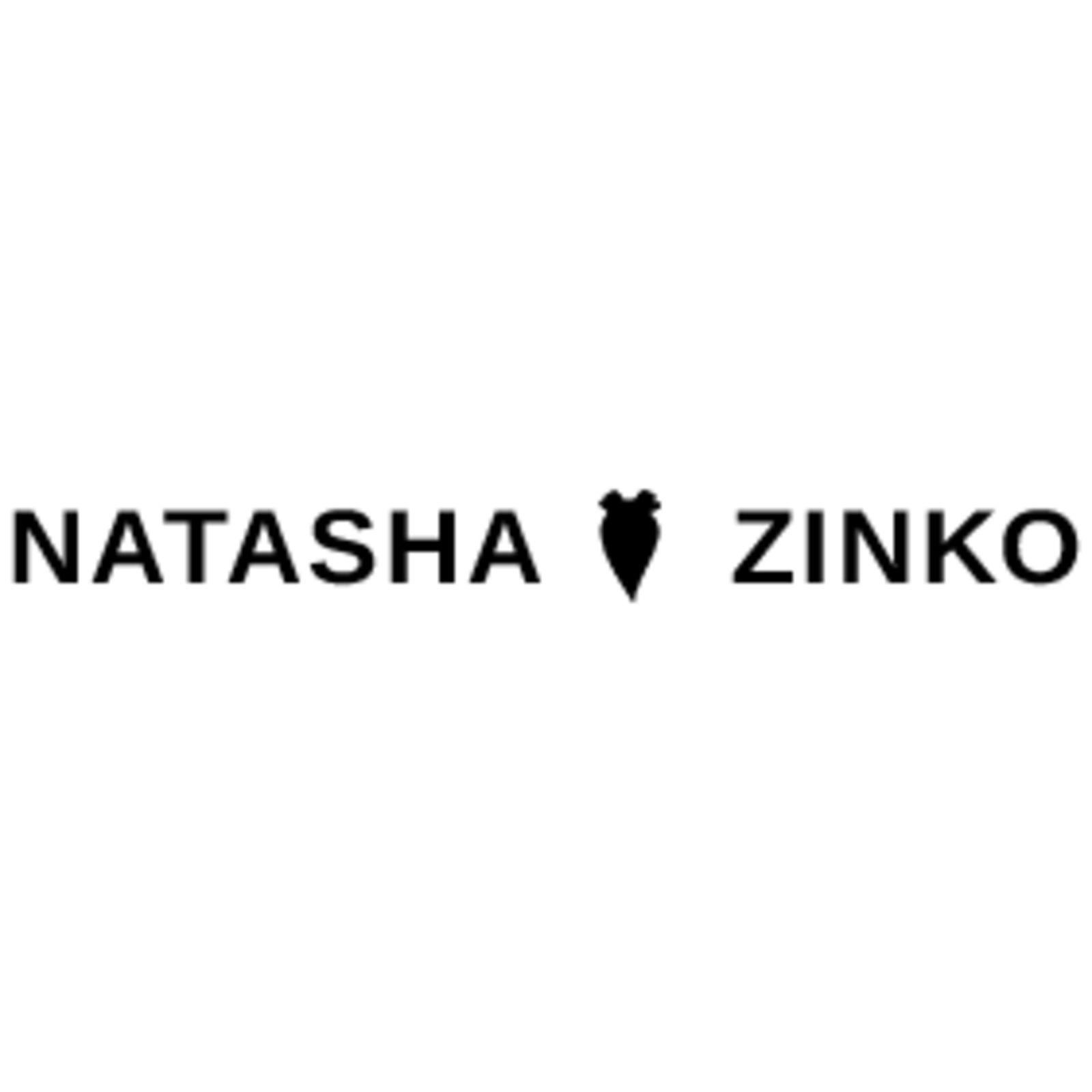 NATASHA ZINKO