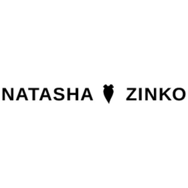 NATASHA ZINKO Logo