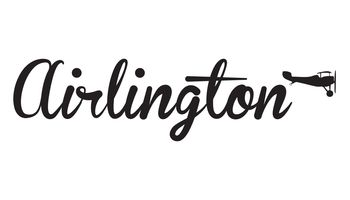 Airlington Logo