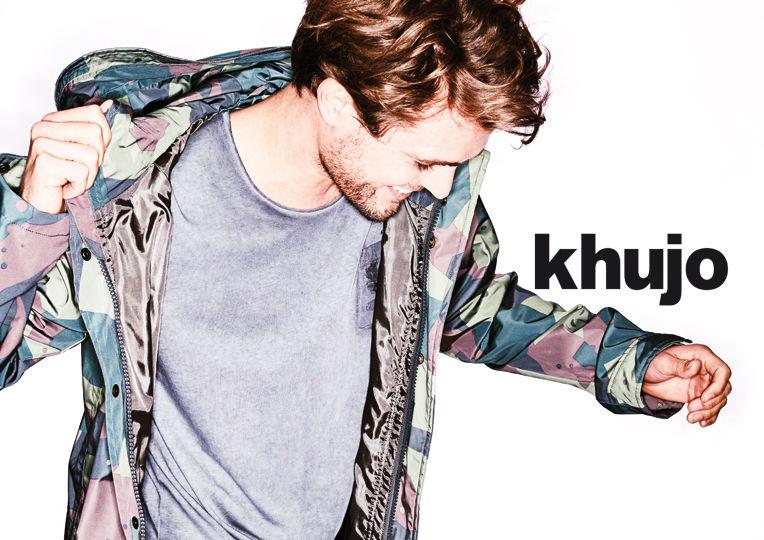 khujo (Bild 8)