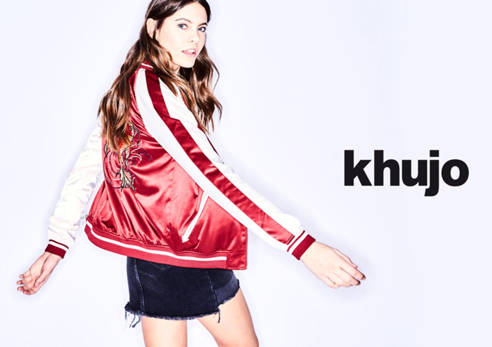 khujo (Bild 3)