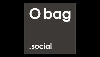 O bag Logo