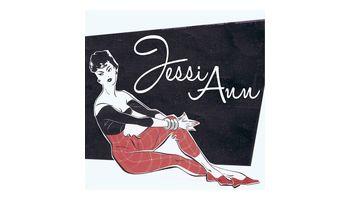 Jessi Ann Logo