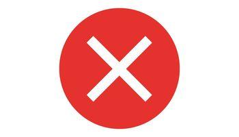 Xavier Garcia Logo