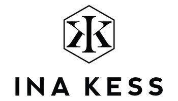 INA KESS Logo